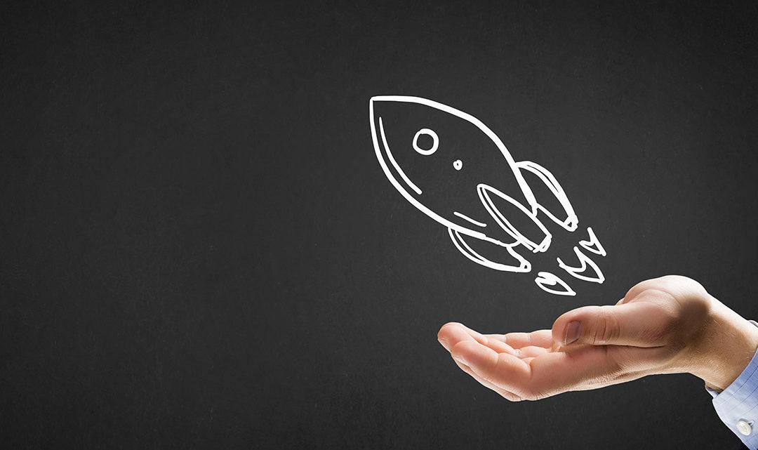 Por qué NO invertir en startups (aunque quizá deberías hacerlo)